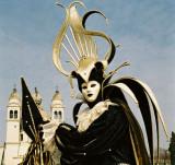 Carnaval Vénitien-0064.jpg
