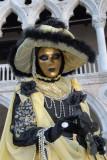 Carnaval Vénitien-0065.jpg