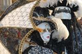Carnaval Vénitien-0066.jpg