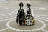 Carnaval Vénitien-0067.jpg