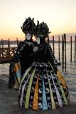 Carnaval Vénitien-0068.jpg