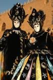 Carnaval Vénitien-0069.jpg