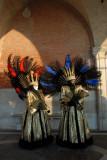 Carnaval Vénitien-0070.jpg