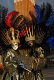 Carnaval Vénitien-0071.jpg