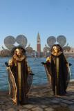 Carnaval Vénitien-0072.jpg