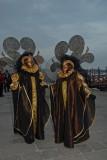 Carnaval Vénitien-0073.jpg