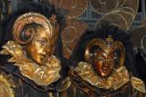 Carnaval Vénitien-0074.jpg
