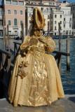 Carnaval Vénitien-0077.jpg