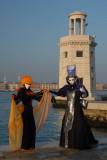 Carnaval Vénitien-0080.jpg