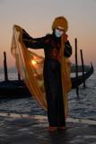 Carnaval Vénitien-0082.jpg