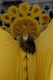 Carnaval Vénitien-0083.jpg