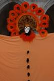 Carnaval Vénitien-0084.jpg