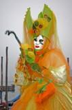 Carnaval Vénitien-0085.jpg