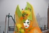 Carnaval Vénitien-0086.jpg