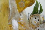 Carnaval Vénitien-0087.jpg