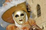 Carnaval Vénitien-0088.jpg