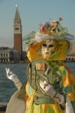 Carnaval Vénitien-0089.jpg