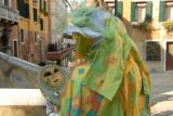 Carnaval Vénitien-0090.jpg