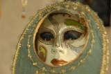 Carnaval Vénitien-0091.jpg