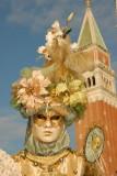 Carnaval Vénitien-0093.jpg