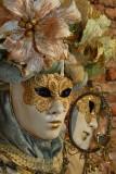 Carnaval Vénitien-0095.jpg