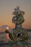 Carnaval Vénitien-0097.jpg
