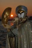 Carnaval Vénitien-0100.jpg