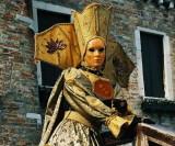 Carnaval Vénitien-0103.jpg