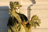 Carnaval Vénitien-0101.jpg