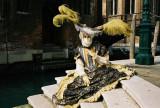 Carnaval Vénitien-0104.jpg