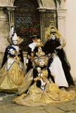 Carnaval Vénitien-0106.jpg