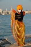 Carnaval Vénitien-0081.jpg