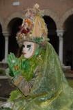 Carnaval Vénitien-0110.jpg