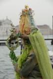 Carnaval Vénitien-0111.jpg