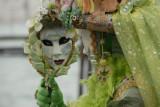 Carnaval Vénitien-0112.jpg
