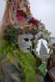 Carnaval Vénitien-0113.jpg