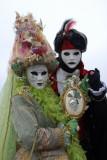 Carnaval Vénitien-0114.jpg