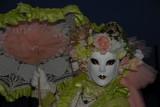 Carnaval Vénitien-0117.jpg