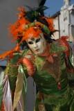 Carnaval Vénitien-0118.jpg