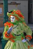 Carnaval Vénitien-0119.jpg