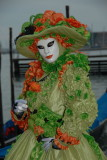 Carnaval Vénitien-0120.jpg