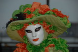 Carnaval Vénitien-0121.jpg