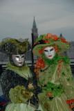 Carnaval Vénitien-0122.jpg