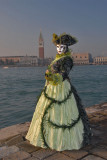 Carnaval Vénitien-0123.jpg