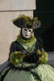 Carnaval Vénitien-0124.jpg