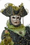 Carnaval Vénitien-0125.jpg