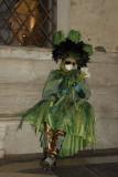 Carnaval Vénitien-0126.jpg
