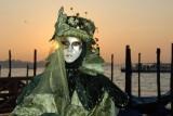 Carnaval Vénitien-0130.jpg