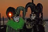 Carnaval Vénitien-0131.jpg
