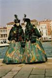 Carnaval Vénitien-0135.jpg